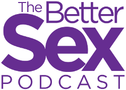 Better Sex Podcast