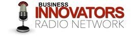 Business Radio Innovators